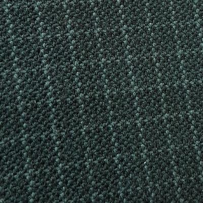 Bezugsstoff Gitter piniengrün (Code076) 190er