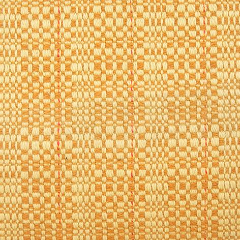 Bezugstoff Tweed Jubilee beige/curry