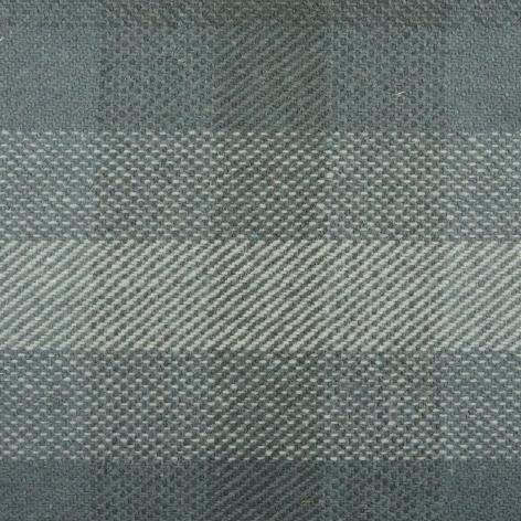 Bezugstoff Multicolor grau