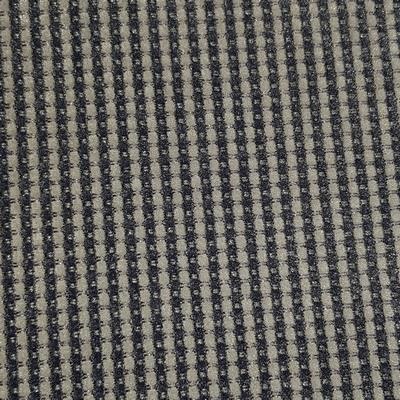 Bezugsstoff Bändchen schwarz für Golf 4 GTI